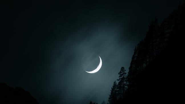 دوام رمضان 2021 الاردن - كراسة