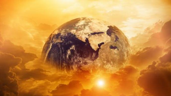 تفسير حلم يوم القيامة والخوف