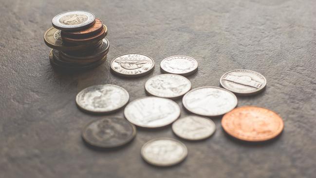 طرق لجلب الرزق للمنزل .. زيادة البركة في المال - كراسة