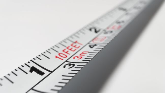 الفدان كم متر .. كم يساوي الفدان بالمتر والكيلو وبالهيكتار - كراسة