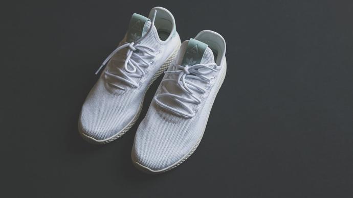 تفسير حلم ضياع الحذاء وفقدانه في المنام