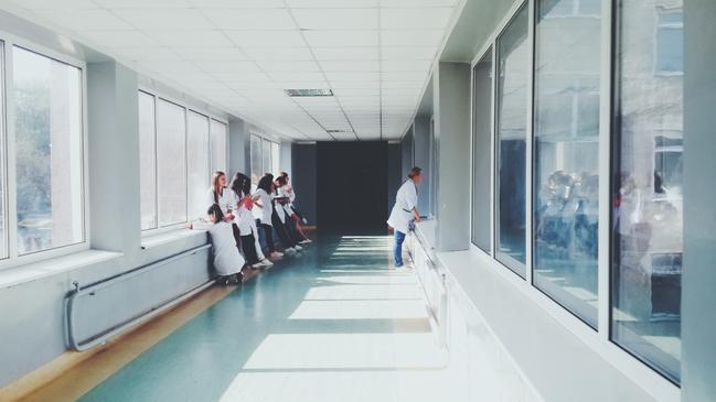 شركه بوبا للتأمين اسماء المستشفيات التي تقبل هذا التأمين - كراسة