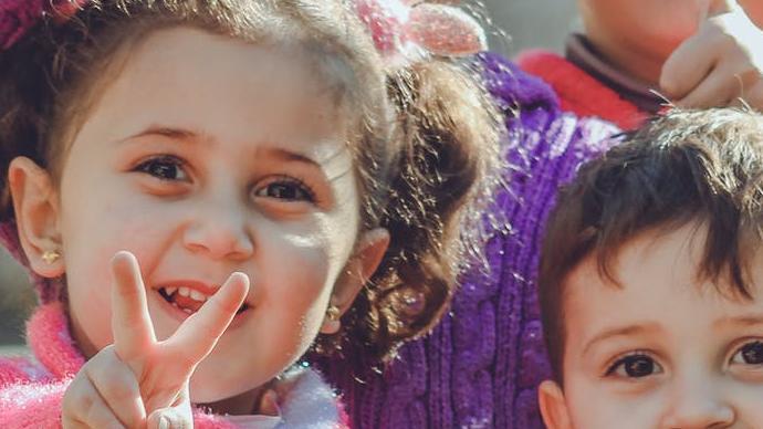 حقوق الطفل في الامارات .. نص قانون
