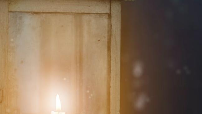 تهنئة رسمية بمناسبة رمضان - كراسة