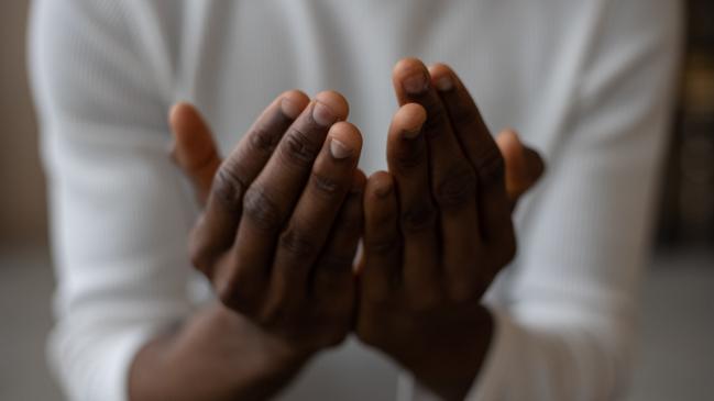 دعاء الحفظ بسم الله خير الاسماء - كراسة