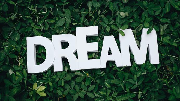 تفسير حلم الخطوبة للعزباء من شخص تعرفه .. تفسير رؤية الخطوبة