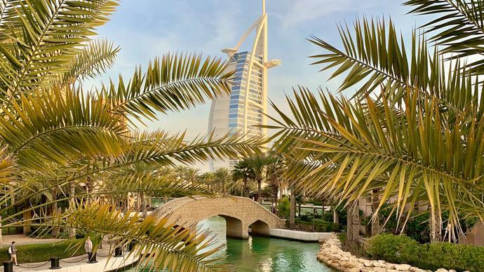 متى اليوم الوطني الاماراتي 2020 / 1442 / موعد اجازة اليوم الوطني في الامارات