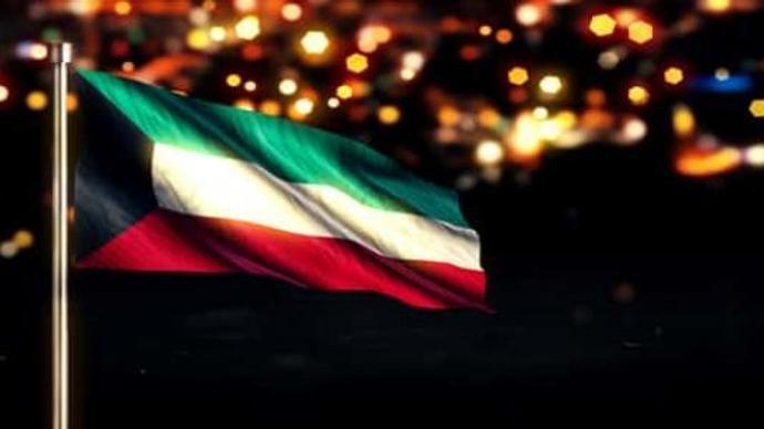 مظاهر الاحتفال بالعيد الوطني الكويتي 2021