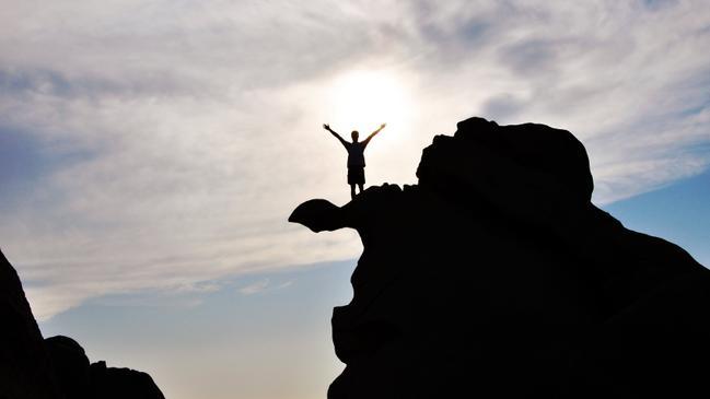 كيف اسعد نفسي ومن حولي واكون طموحة - كراسة