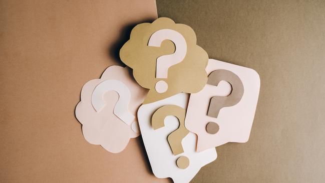 اسئلة ذكاء عامة مع الحل - كراسة