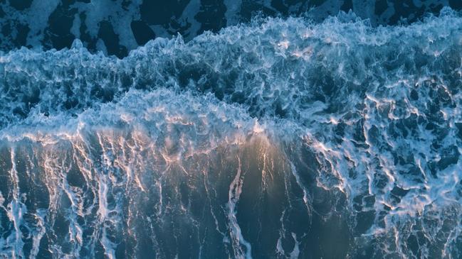 المنفذ البحري الوحيد للاردن هو - كراسة