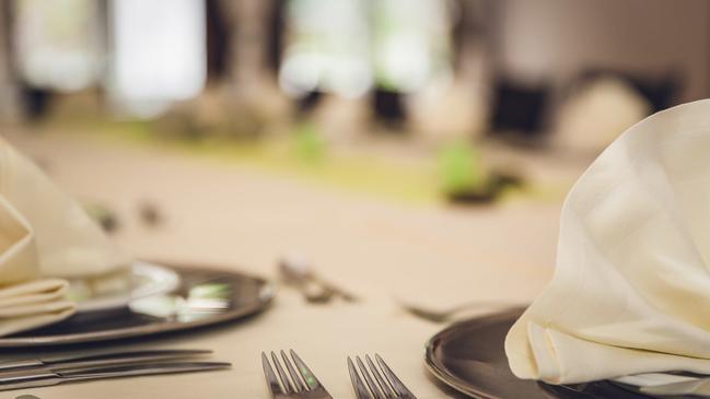 وصفات رمضانية سهلة للسحور 2021 - كراسة