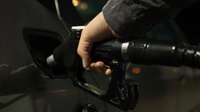 في اي عام تم اكتشاف النفط في السعودية .. تاريخ اكتشاف النفط السعودي