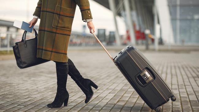 استعلام عن تأشيرة الخروج والعودة برقم الإقامة مقيم - كراسة