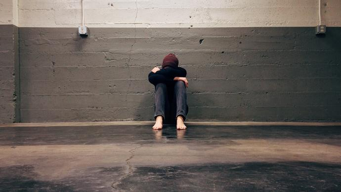 تفسير حلم ضرب الزوج لزوجته في المنام وعلاقته في خيانة الزوج بالواقع