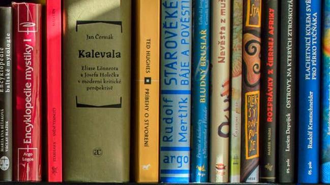 في اى عام انطلق معرض الكتاب في مسقط - كراسة