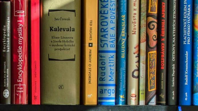 في اى عام انطلق معرض الكتاب في مسقط