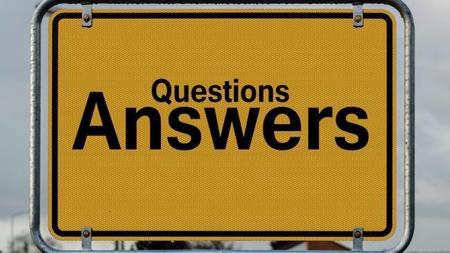 اسئلة لعبة الصراحة .. اسئلة محرجة وصعبة - كراسة