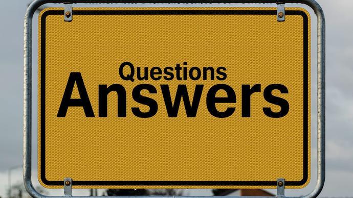 اسئلة لعبة الصراحة .. اسئلة محرجة وصعبة