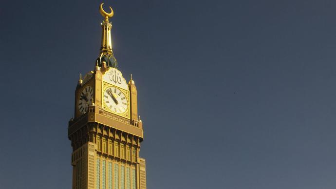 اللائحة التنظيمية الجديدة لنظام العمل في السعودية 1442