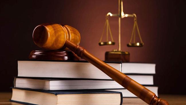 حجز موعد في محكمة الاحوال الشخصية بالخطوات  - كراسة