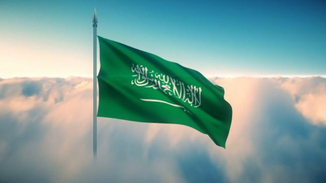 خطبة محفلية عن اليوم الوطني السعودي  - كراسة
