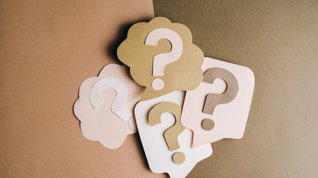 اسئلة ثقافية للاطفال - كراسة