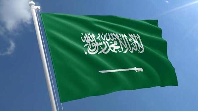 بحث عن المملكة العربية السعودية جاهز للطباعة - كراسة