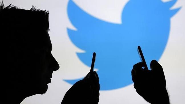 طريقة معرفة من زار حسابك في تويتر - كراسة