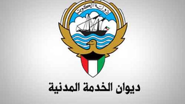 البوابة الالكترونية الرسمية لدولة الكويت التسجيل المركزي  - كراسة