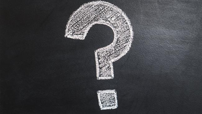 اسئلة مسابقات عامة للاطفال مع الاجابات - كراسة