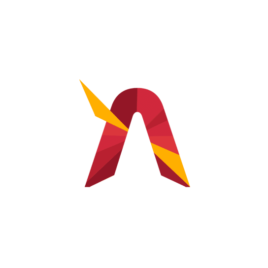 ALEO Agency