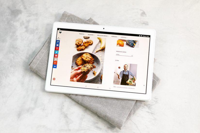 Najlepsze wegańskie blogi kulinarne 2020