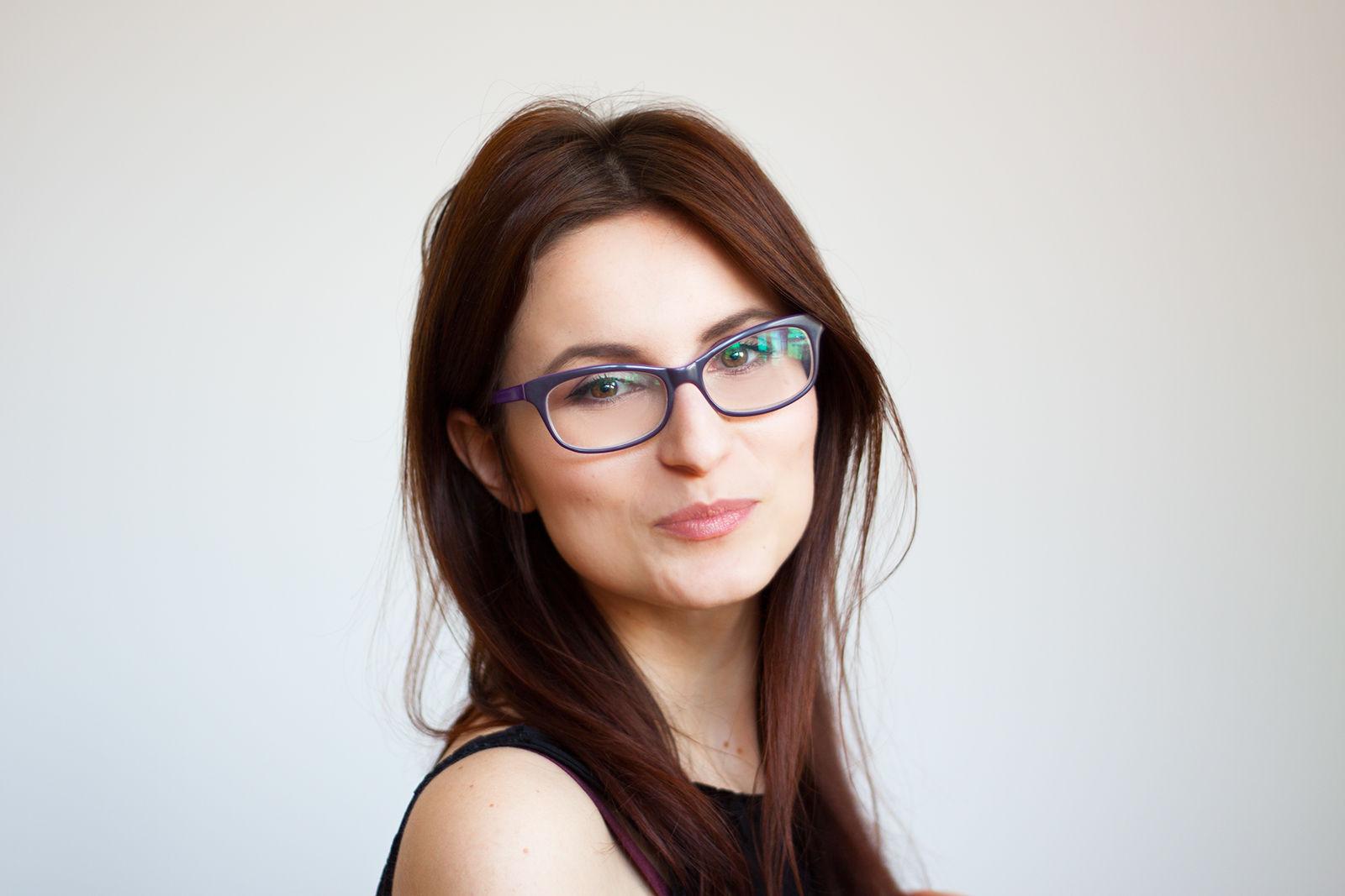 Martyna Czernicki