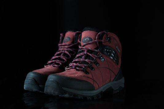 Zdjęcie produktowe - buty