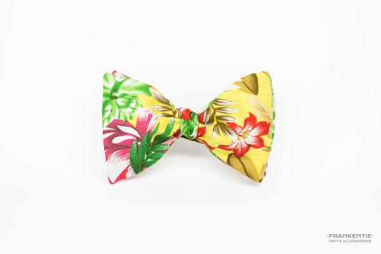 Bow Tie by Frankentie