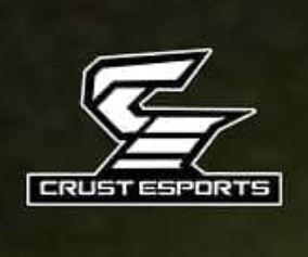 4G Crust Esports