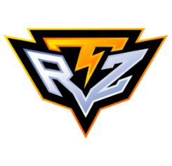 RTZ Madz