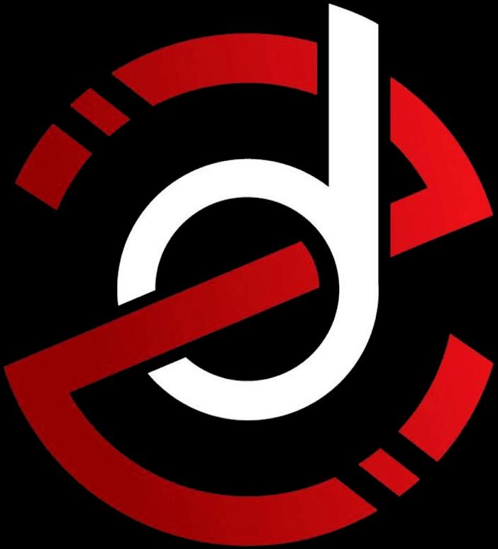 Dingoz MPX