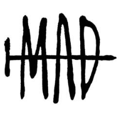 7. MAD TEAM