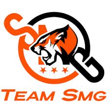 TEAM SMG.