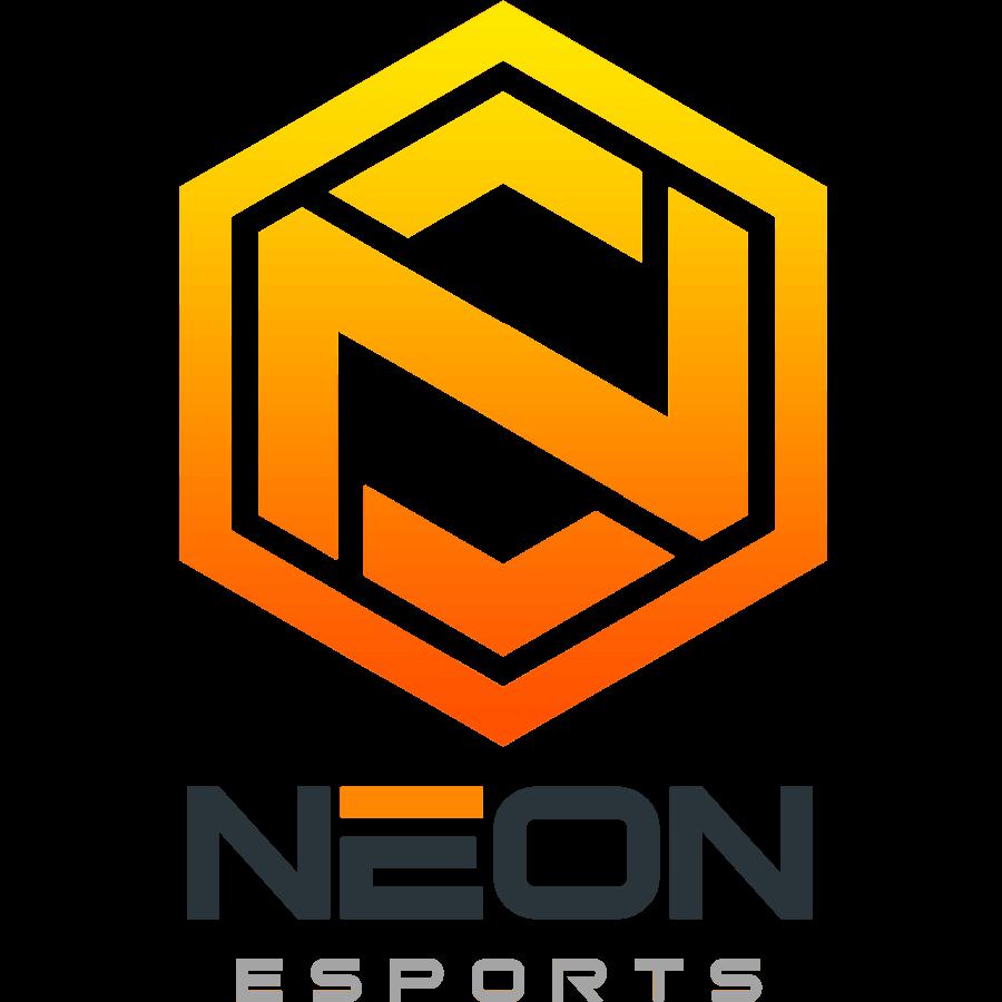 Neon Esports Dota