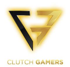 2. Clutch Gamers