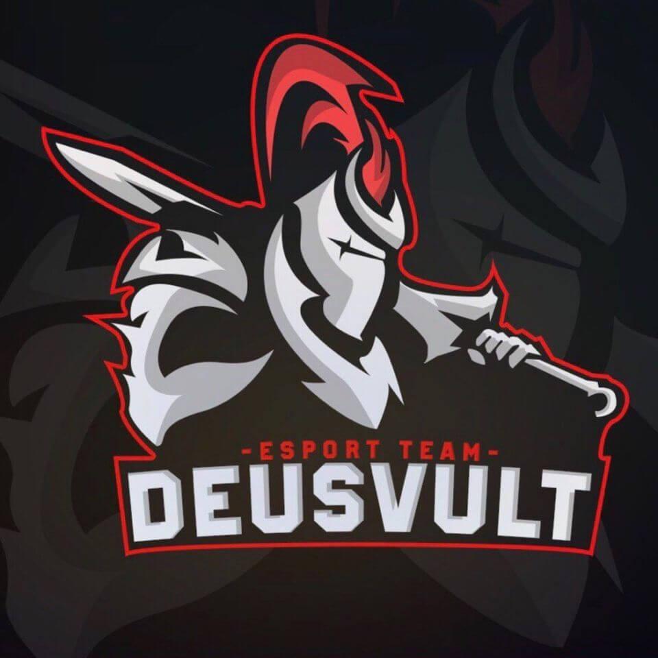 Unique Devu