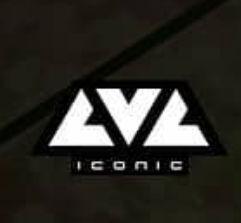 Iconic LVL