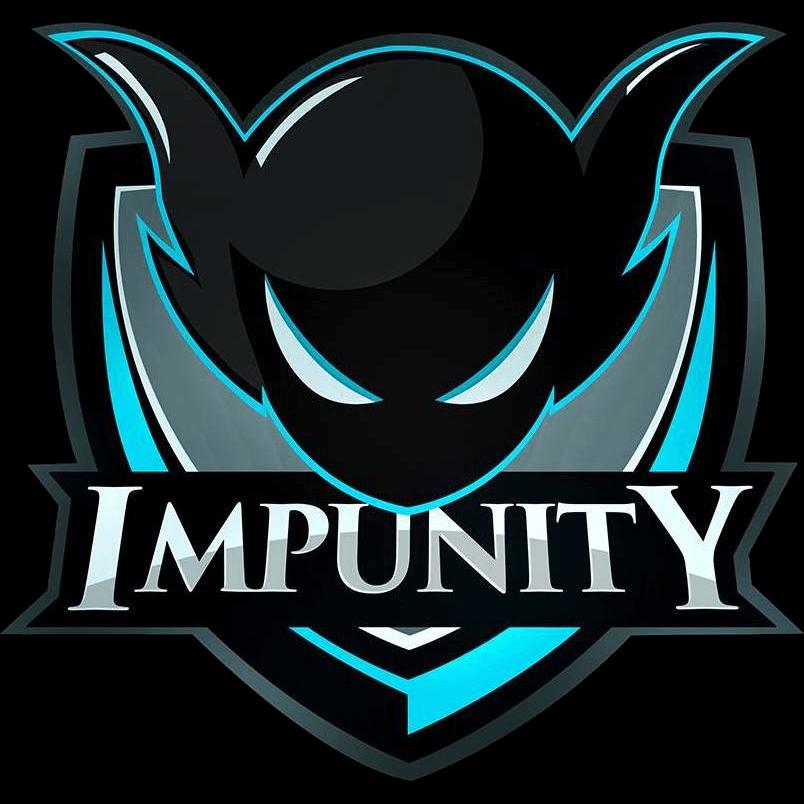 Impunity MLBB