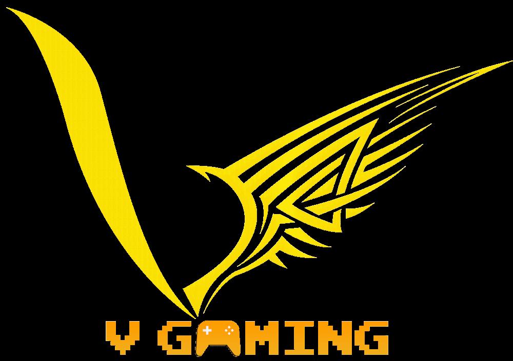 VGaming