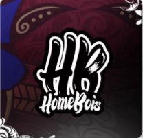 Homebois