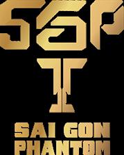 Saigon Phantom