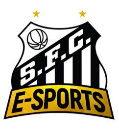 Santos Esports